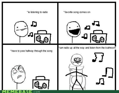 Me Gusta: Le Soundtrack