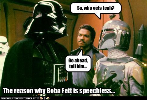 boba fett,darth vader,funny,Movie,sci fi,star wars