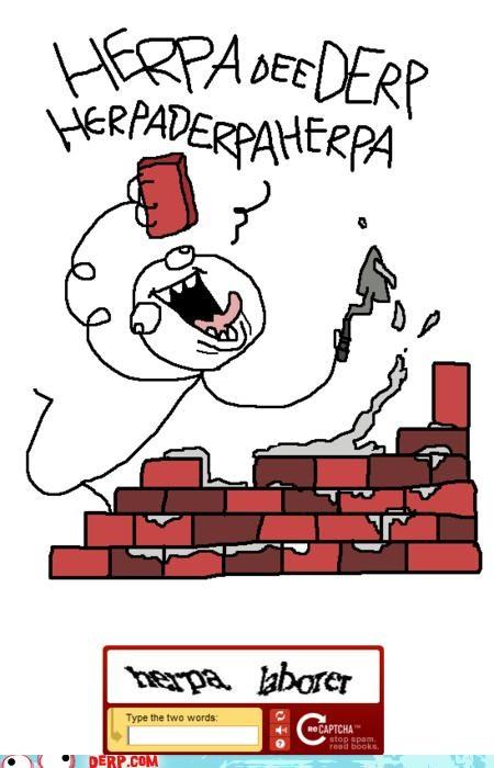 bricks,building,drawins,wall