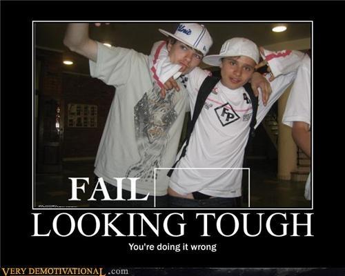 bros,dudes,panties,tough