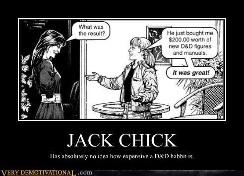 comics,dd,expensive,habit