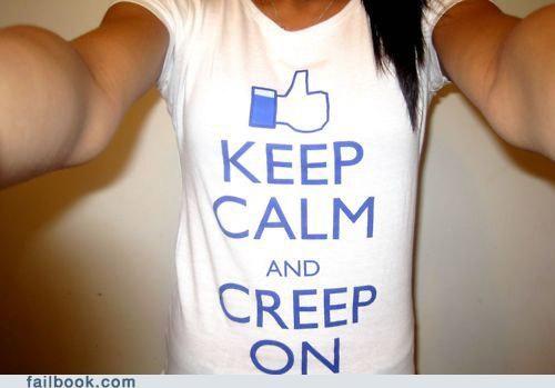 image,keep calm,meme,shirt