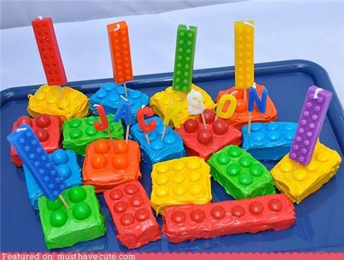 birthday,blocks,cake,candy,lego