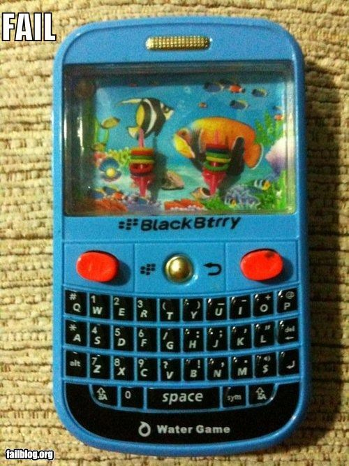 failboat,games,g rated,knock off,mobile phones,technology,toy