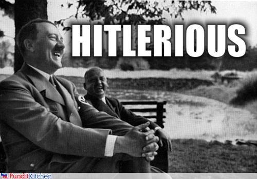 adolf hitler,political pictures
