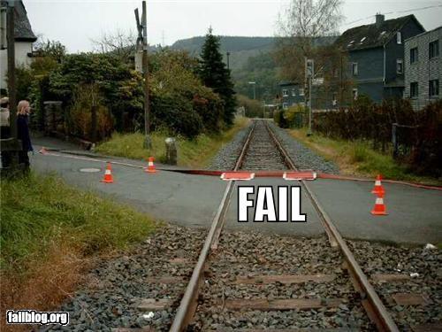 bad idea,failboat,g rated,mass transit,trains