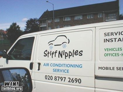 Company Name WIN