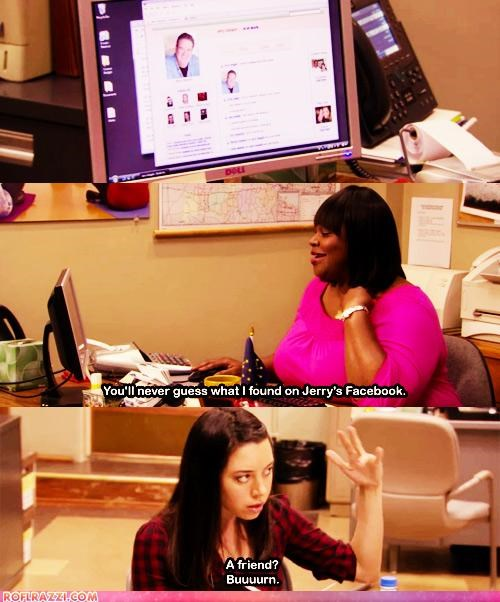 funny,panel,parks and rec