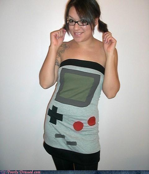 awesome,dress,geek,sweater,vest,win