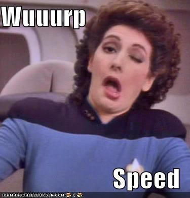 movies,Movies and Telederp,phasers,sci fi,Star Trek,television
