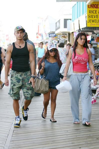 Breaking Jersey Shore News of the Day