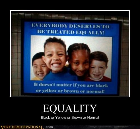 equality,Hall of Fame,normal,racist,white people,wtf