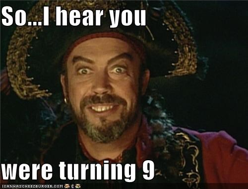 actor,celeb,funny,tim curry