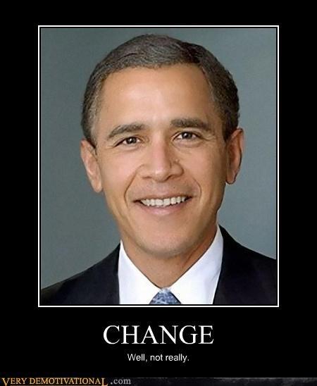 George Bush,government,obama,president