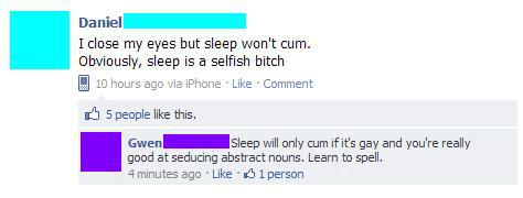 sleep,sweet lyrics bro,poetry