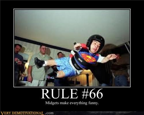 RULE 66