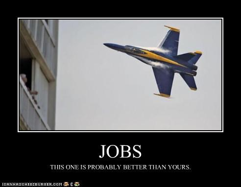air force,political pictures,the blue angels