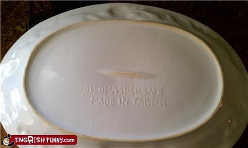 dishwasher,engrish,MASH