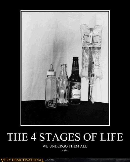 beer,bottle,IV,life,soda