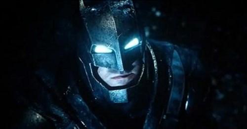 teaser,trailers,batman vs superman,recap