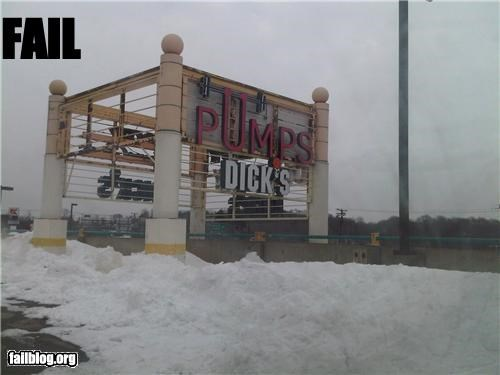 Pumps dicks