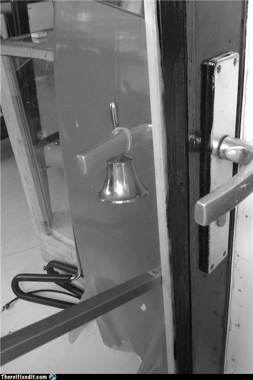 cheap,door,doorbell,Professional At Work