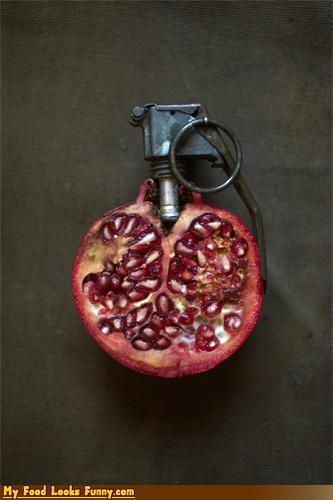 bomb,clip,grenade,pin,pomegranate,weapon