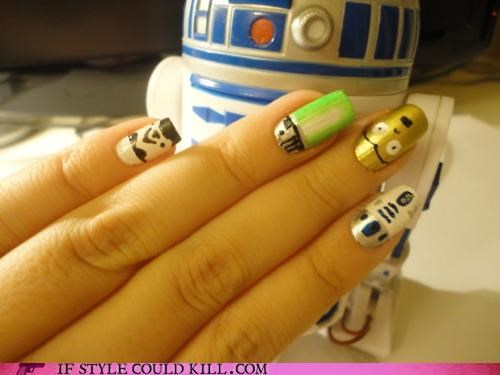 http://sgtb.tumblr.com/post/4528801257/ohyeahstarwars-need-this-on-my-fingers