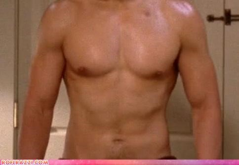 abs,celeb,chest,guess who,sexy