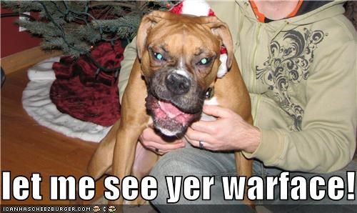 boxer,derpface,face,let,me,posing,see,warface