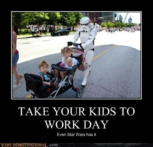 kids,star wars,stormtrooper
