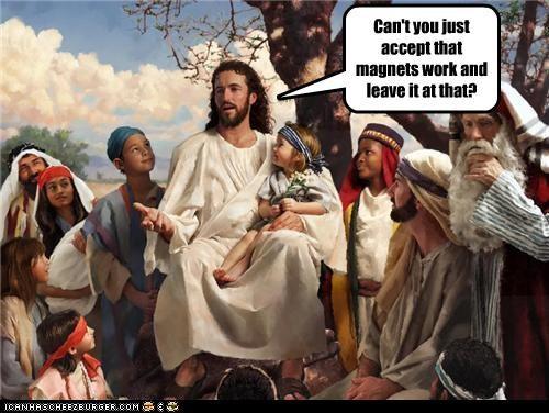 art,funny,illustration,jesus,religion