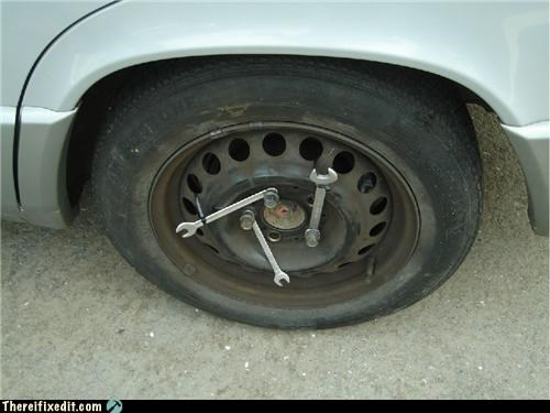 First Sign of a Bad Mechanic