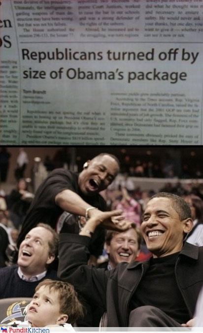 barack obama,Hall of Fame,political pictures