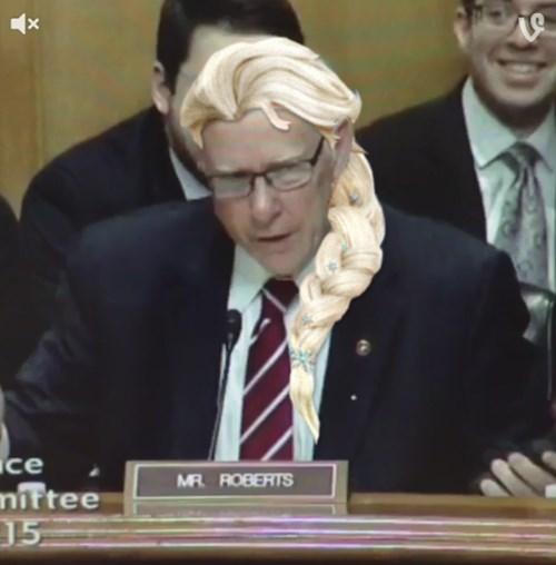 ringtone,senate,frozen