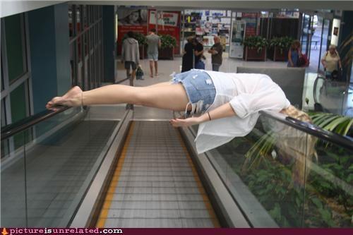 good idea,horizontal,people mover,wrong