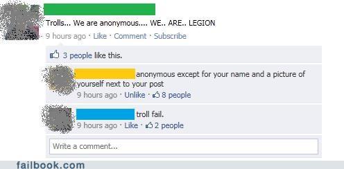 anonymous,trolls