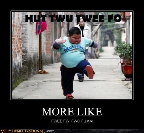 fee fi fo fum,giant,huge,kids