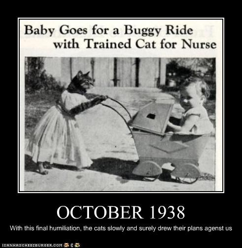 OCTOBER 1938