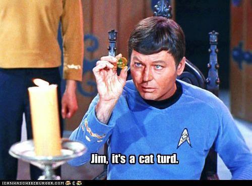 actor,celeb,DeForest Kelley,funny,sci fi,Star Trek,TV