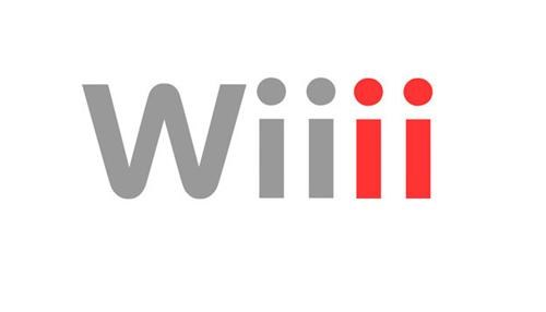 Wii 2 News of the Day