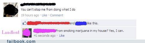 marijuana,oh snap,shot down