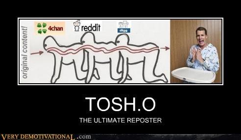 hilarious,internet,repost,tosh.0