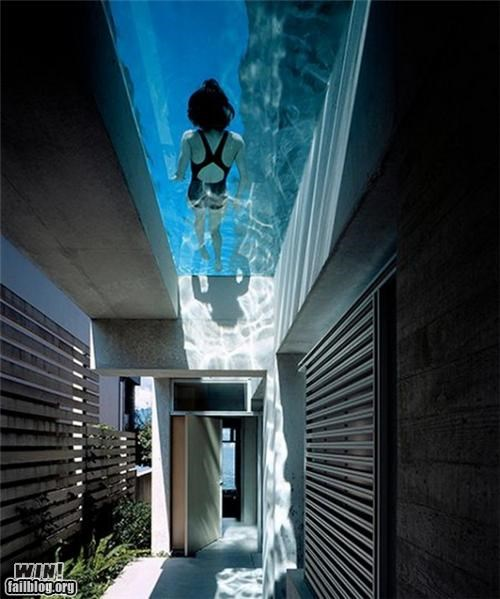Pool Design WIN