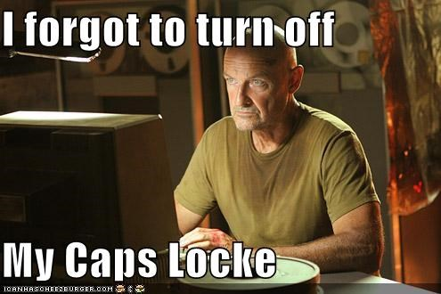 actor,celeb,funny,lost,terry-oquinn,TV