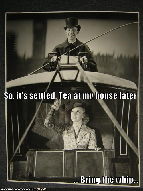 funny,innuendo,Photo,vintage