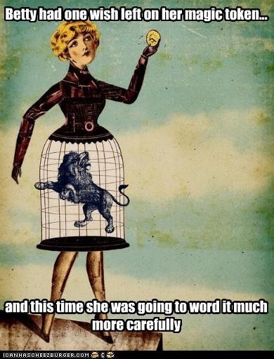 art,funny,historic lols,illustration,innuendo,wtf