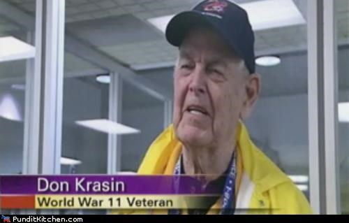 Hall of Fame,political pictures,veterans,world war 11,world war II