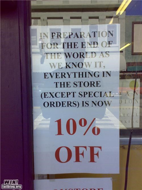 awesome at work,sale,signs,stores