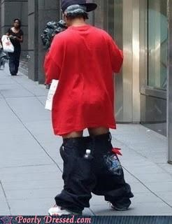 pants,pantsless,saggin
